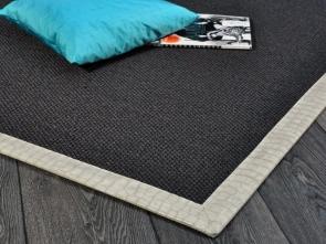 Tappeti sisal su misura – Modificare una pelliccia